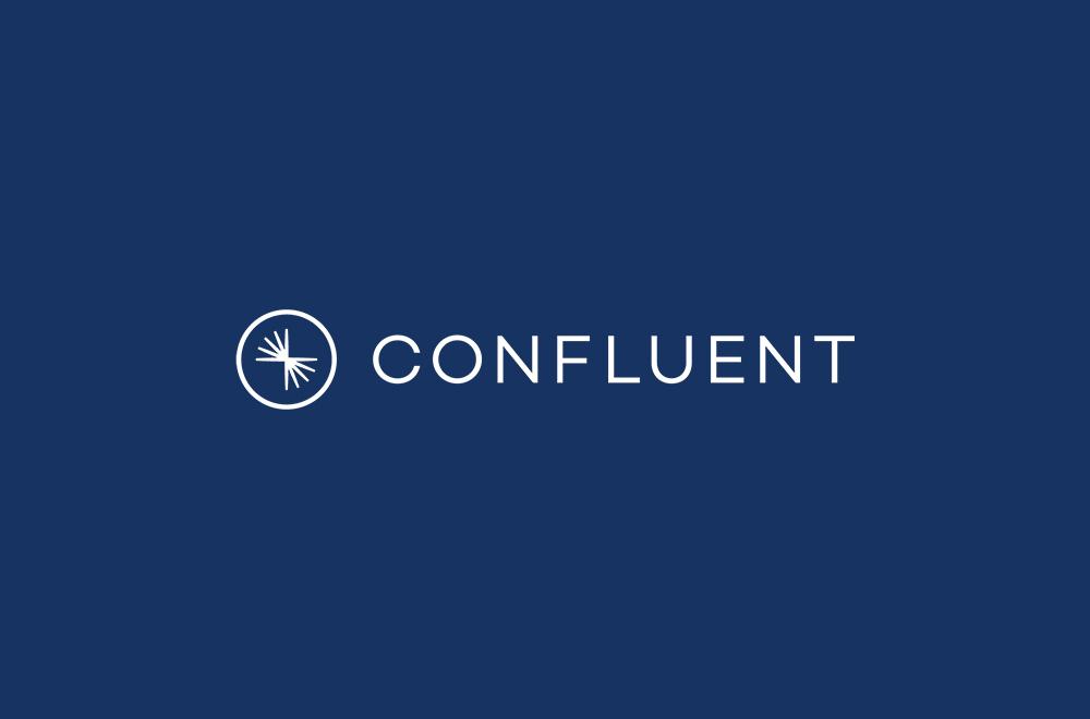 Confluent offers a streaming platform based on Apache Kafka