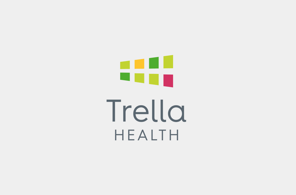 Trella Health Develops and Offers Cloud-Based Data Solutions