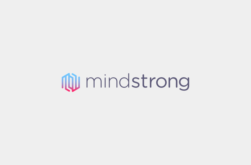 Mindstrong health is focused on people with severe mental health conditions.