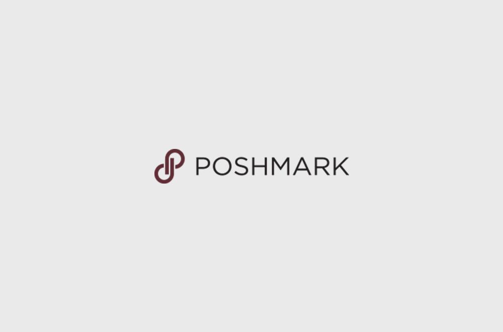 Poshmark a Social Marketplace For Fashion