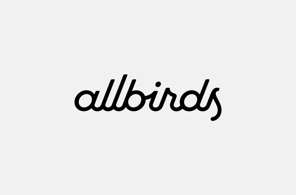 Allbirds is a company that specializes in designing sustainable footwear.