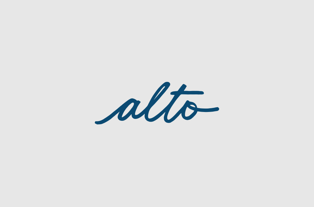 Alto Pharmacy offers a digital pharmacy for consultations