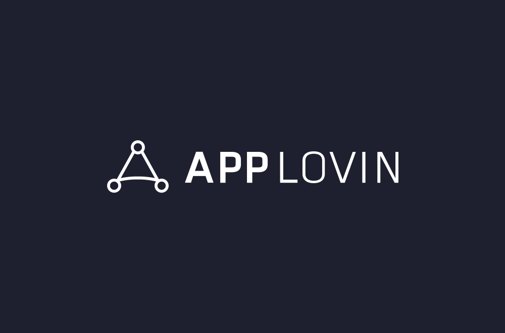 AppLovin Provides Mobile App Developers a Powerful, Integrated Set of Solutions to Grow Their Businesses Instagram