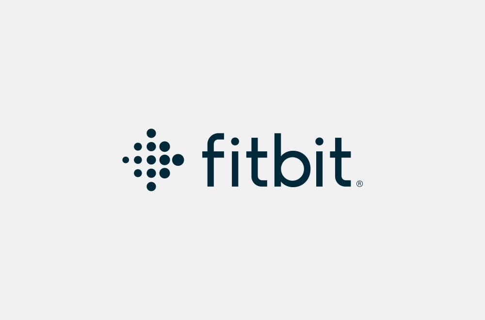 Fitbit Inc. is an American Fitness Company