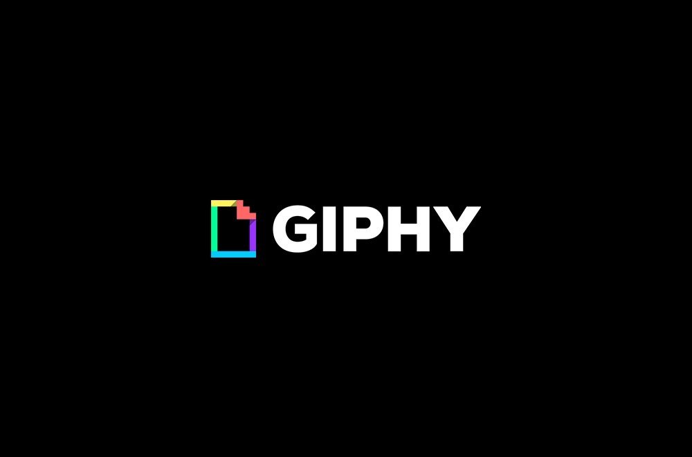 giphy gifs is your top source for the best & newest GIFs & Animated Stickers online