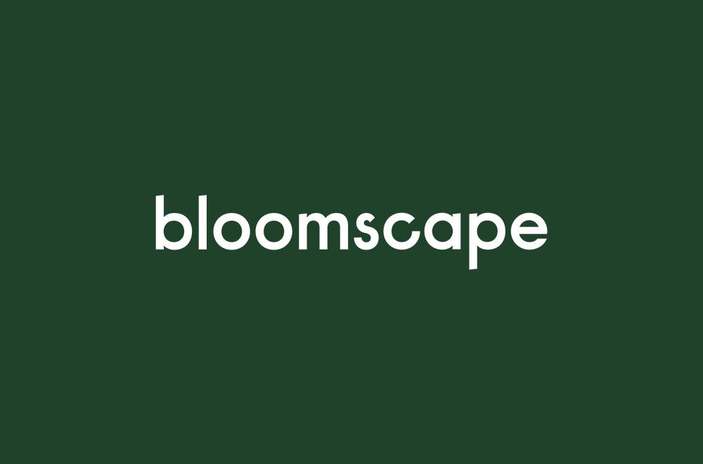 Bloomscape an Online Plant Shopping Platform