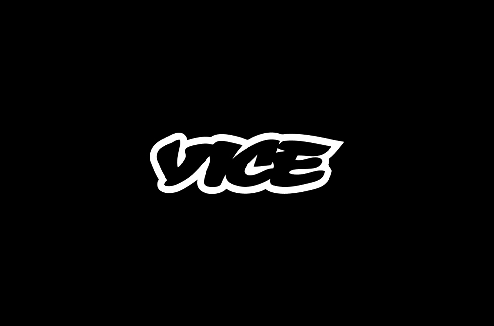 Vice Media is a North American digital media and broadcasting company.