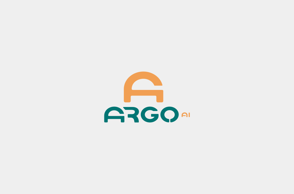 Argo AI is a Self-Driving Technology Platform That Buildsthe Software, Hardware and Maps
