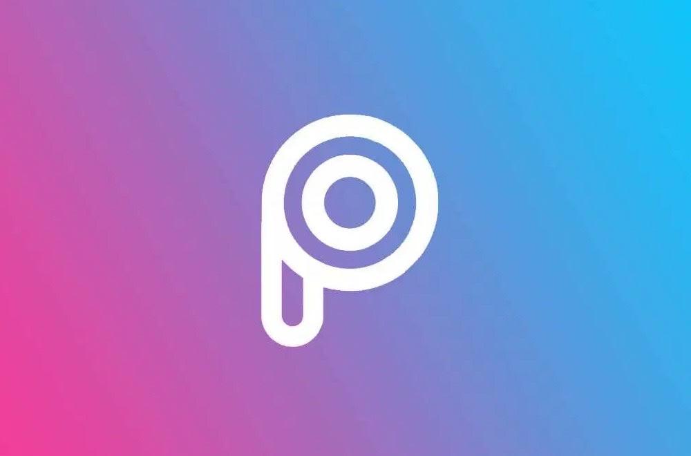 picsart app Online Photo Editing Tool