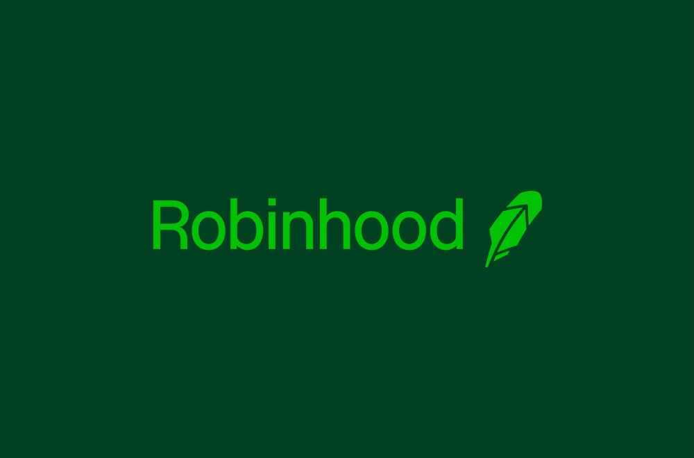 Robinhood a Stock Brokerage Startup That Allows Customers to Buy and Sell Stocks