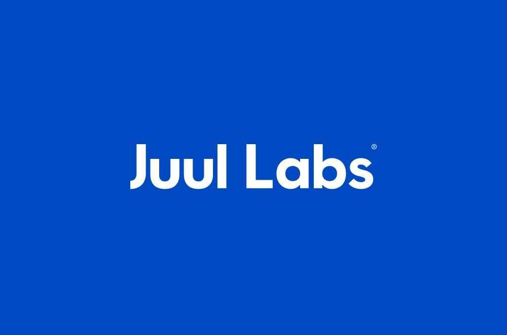 JUUL Lab's mission is to eliminate combustible cigarettes
