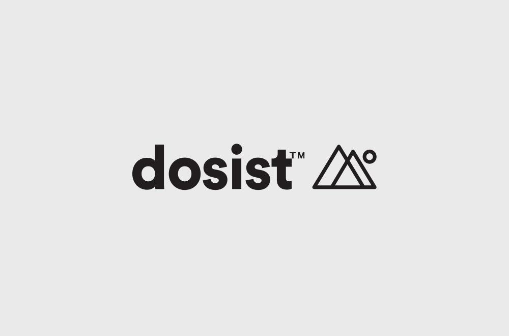 Dosist is a developer of proprietary vaporizing dose-pens