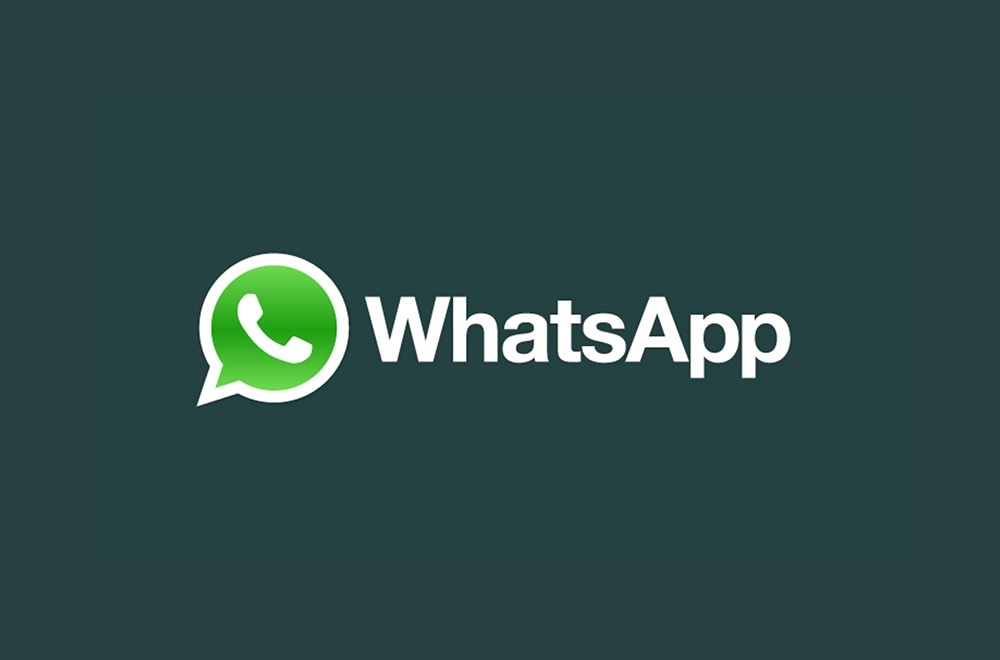 WhatsApp is a Centralized Messaging Service for Smartphones Owned by Facebook