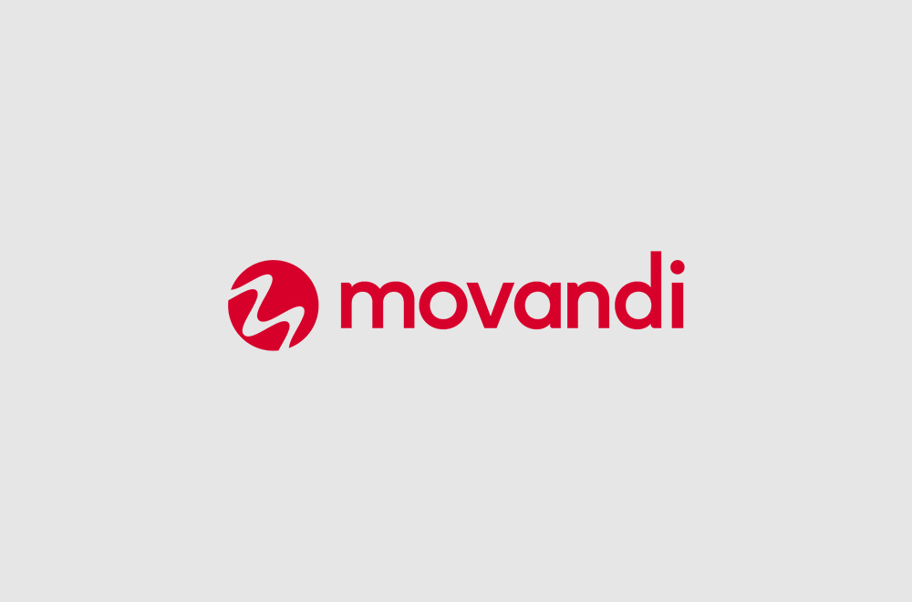 California Based Movandi is a Wireless Systems Company Tackling the Technical Challenges of 5G Millimeter Wave Networks