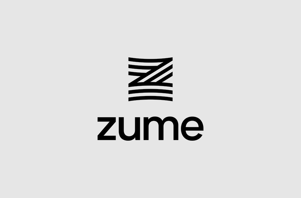 California Based Zume is Engineering the World's Transition to a More Efficient and Sustainable Food Future