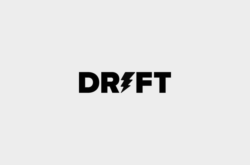 'Drift' is the Revenue Acceleration Platform that Uses Conversational Marketing and Sales to Help Companies Grow Revenue.