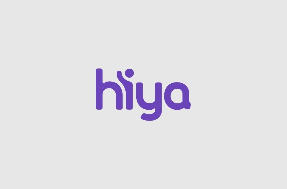 Hiya Develops a Caller Identification Application
