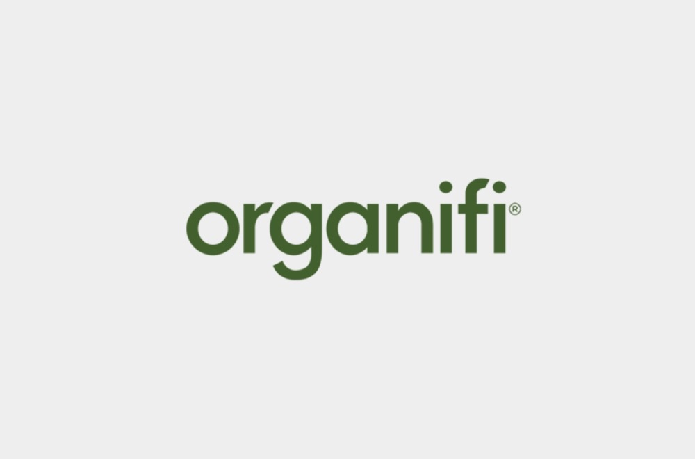 Organifi is an industry-trusted manufacturing company