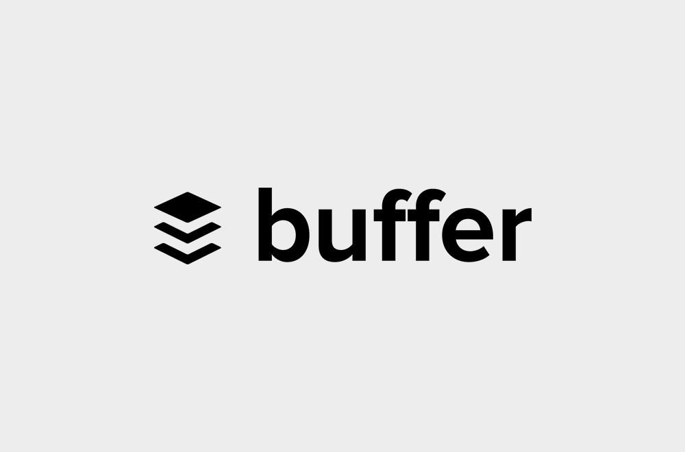 San Francisco Based Startup Buffer Build Your Audience and Grow Your Brand on Social Media