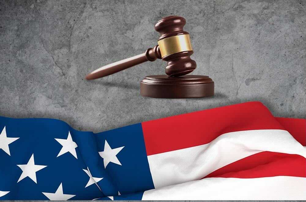 United States Business Law Every Startup Founders Need to Know