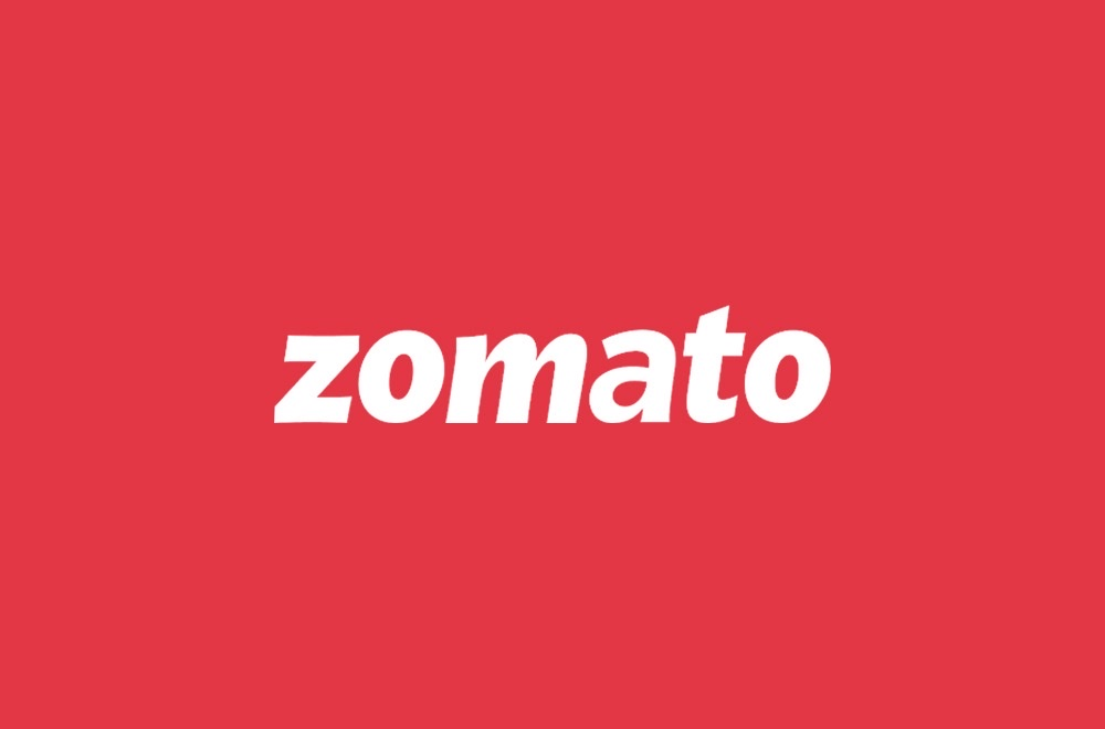 Zomato is an online restaurant guide and food ordering platform