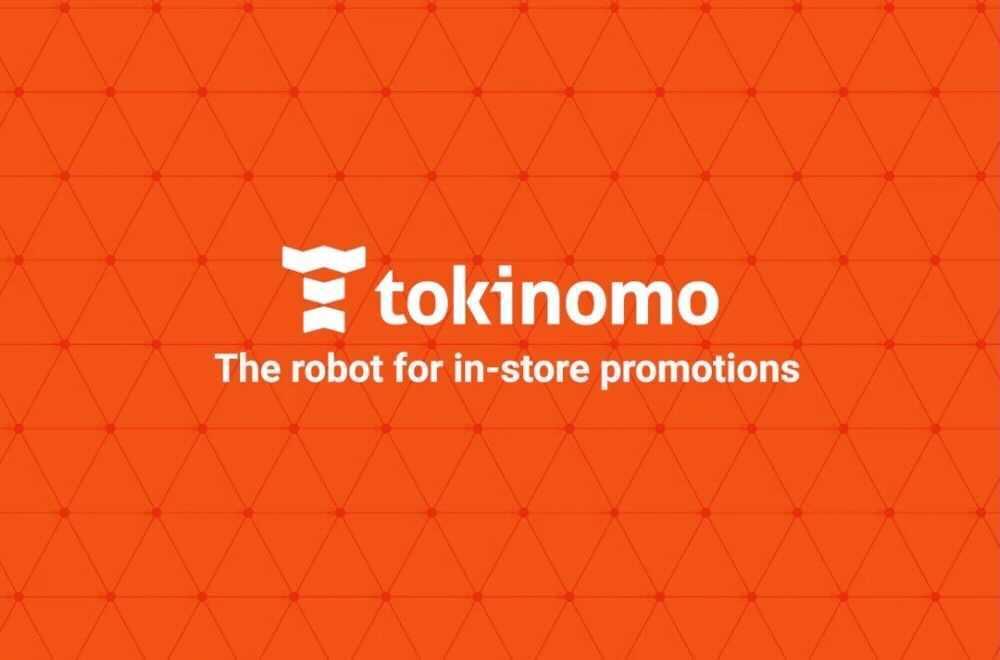 Tokinomo