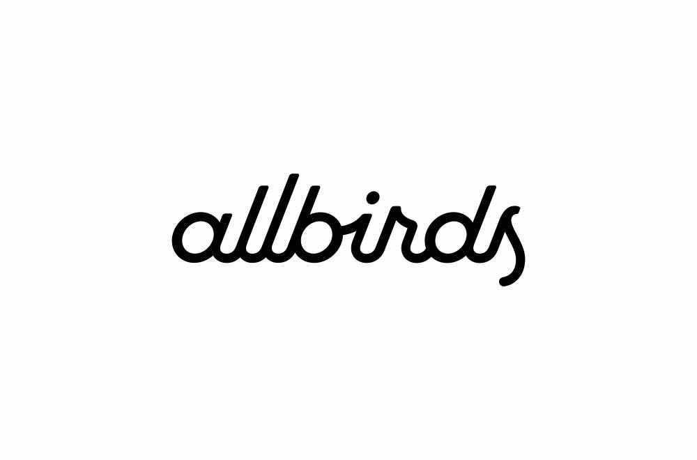 Allbirds Startup