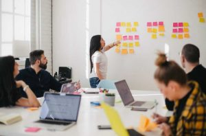 Sales Plan for Your Startup