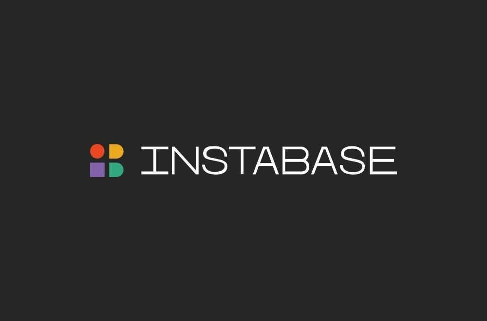 Instabase - california based
