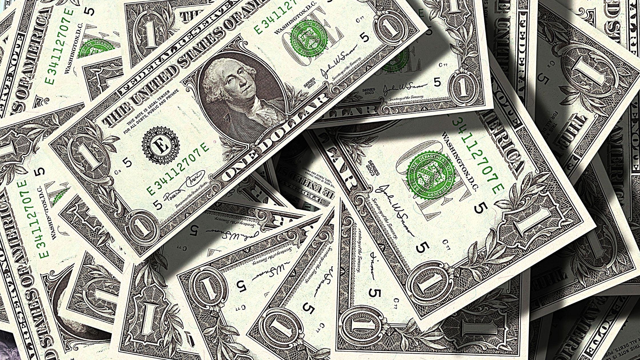 ZestMoney gets $50 mn from BNPL provider Zip