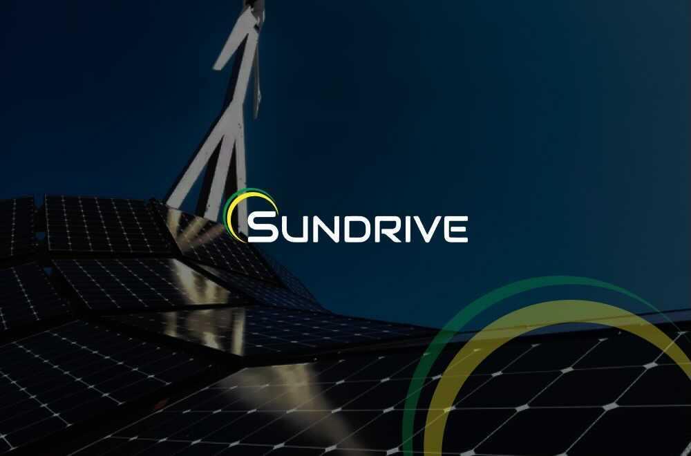 Solar Startup