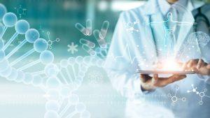 Health Tech Startups