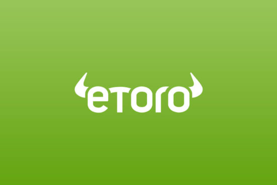 Etoro Provide Financial And Copy Trading Services All Across The World