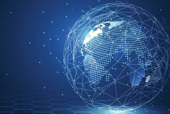 emerging technologies 2030