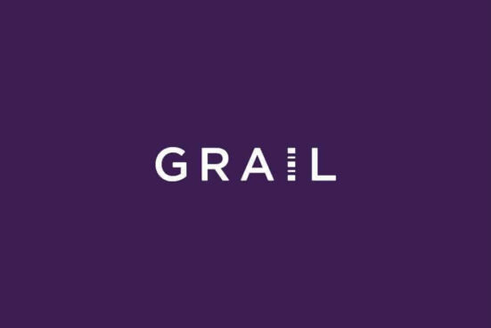 'Grail' Develops Pan-Cancer Screening Test Designed to Detect Cancers at an Early Stage
