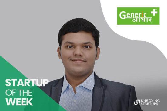 Generic Aadhaar Copy Professional Investors
