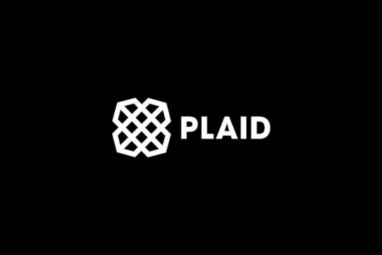 Plaid A Financial Services Company Builds Data Transfer Network