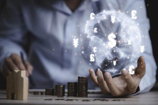 Startup Funding Options for Entrepreneurs