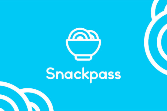 snackpass