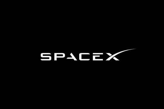 SpaceX an Aviation and Aerospace Company